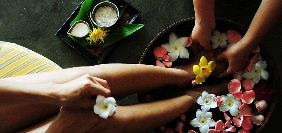 thai massage aabenraa royal thai massage odense