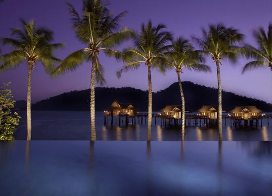 pangkor-laut-resort